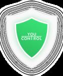 youControl_com_ua